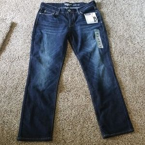 Women's size 8 medium jeans